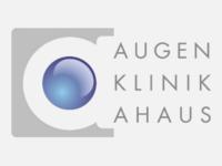 Augenklinik Ahaus