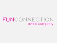 FunConnection