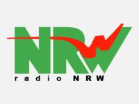 radioNRW