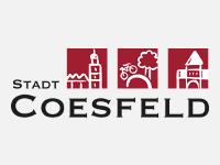 Stadt Coesfeld