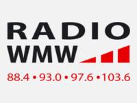 RadioWMW